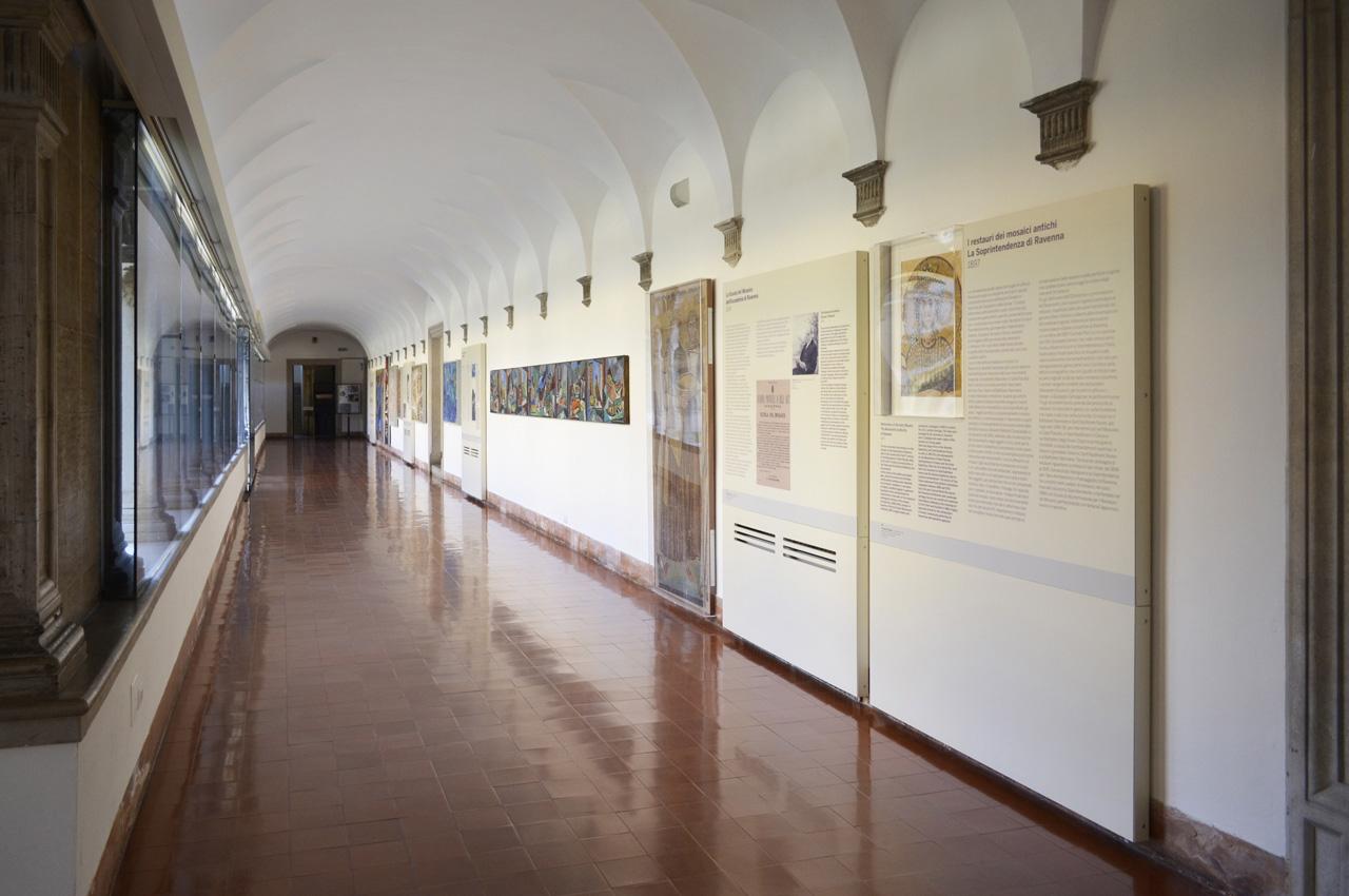 Voffca.com  Tavolini Da Salotto In Cristallo Classici